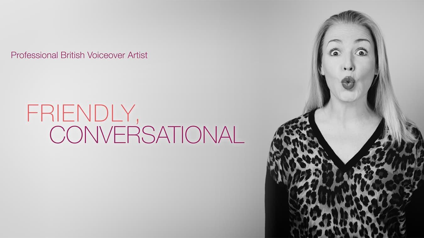 Lucy_Brown_British_Voiceover_Artist_2-new